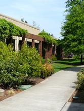 CCC Campus